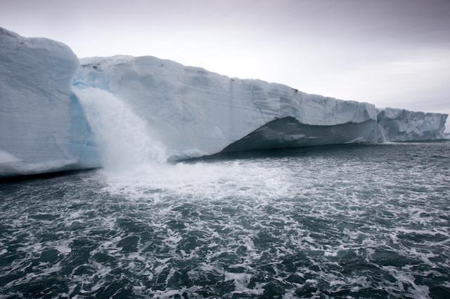 glaciares-deshielo2