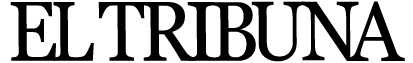 El Tribuna